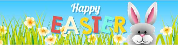 Free Cash plus up to 80% Match for Easter!