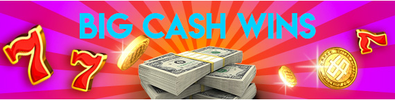 Grab Your Cash Prize of up to $120!