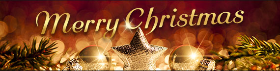 Grab Christmas Matches and Spin Slot for Free Cash!