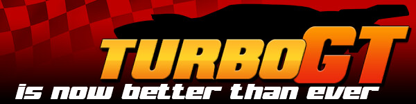 Turbo GT: Better than Ever